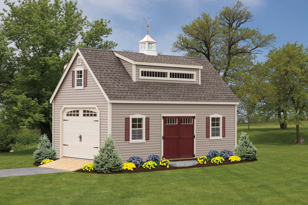 2 story garage size 14x24 for 14 as shown below for 2 story barns