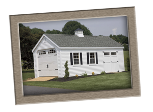 Lancaster Pa Shed Builders Gazebos And More